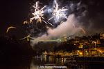 Bridge Fireworks.063
