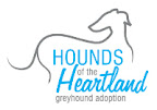 Hounds of the Heartland