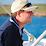 Tom Proost's profile photo