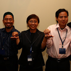 2008 03 Leadership Day 1 - ALAS_1096.jpg