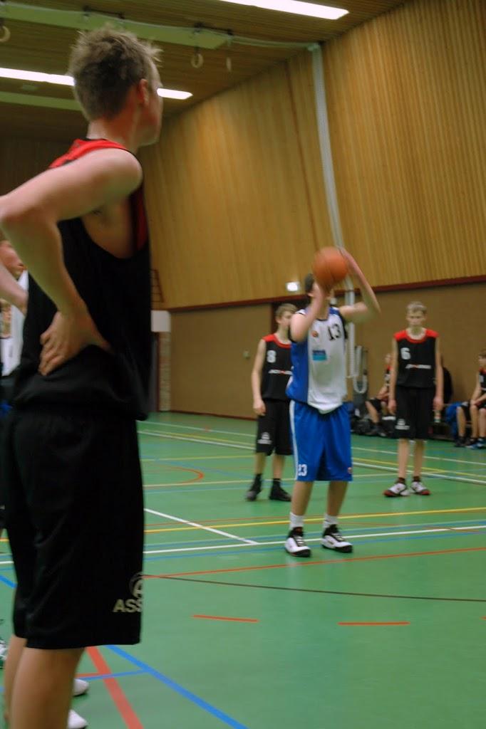 Weekend Boppeslach 26-11-2011 - DSC_0059.JPG