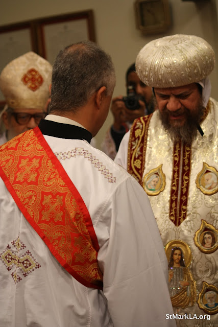 Ordination of Deacon Cyril Gorgy - IMG_4296.JPG