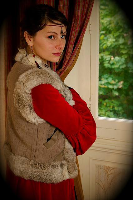 2009-Octobre-GN (Murgne)- La Pourpre et lHermine - PHI_9760.jpg