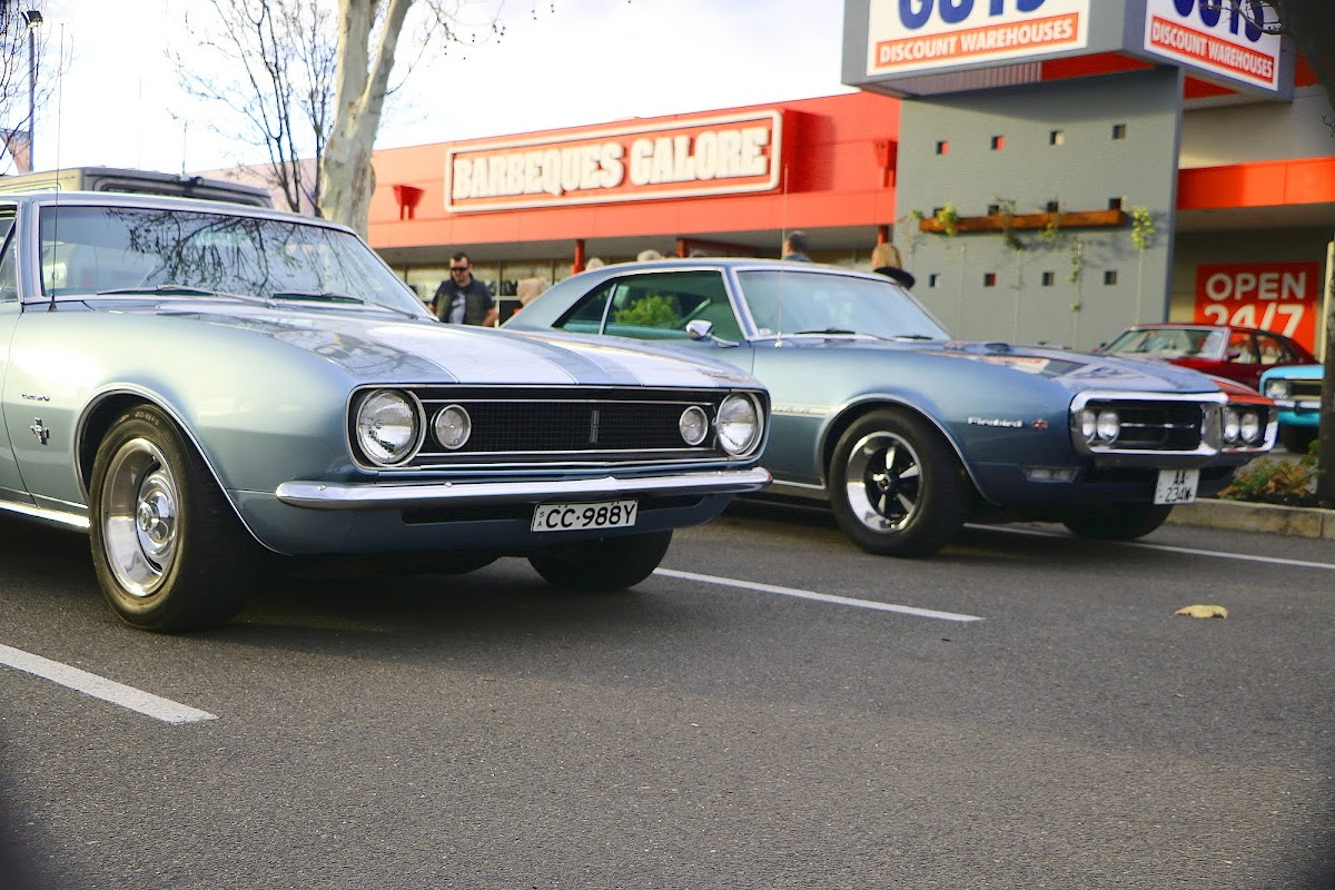 Pontiac Firebird (03).jpg
