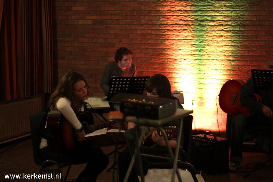 Open Sing in! Februari 2011 - 2011_02_13_0493.JPG