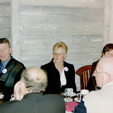 jubileum 2000-reunie-047_resize.JPG