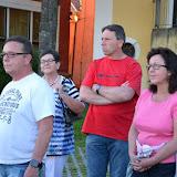 7. Juni 2016: On Tour in Neustadt a.d. Waldnaab - DSC_0500.JPG