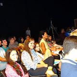 Culto e Batismos 2014-09-28 - DSC06291.JPG