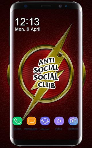 Social club latest version download