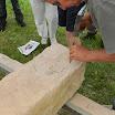Slatinský patník 4.8.2012 (24).jpg