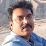 salim mohamed's profile photo