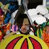 2011-04-09-enfants-Ledringhemt025.jpg