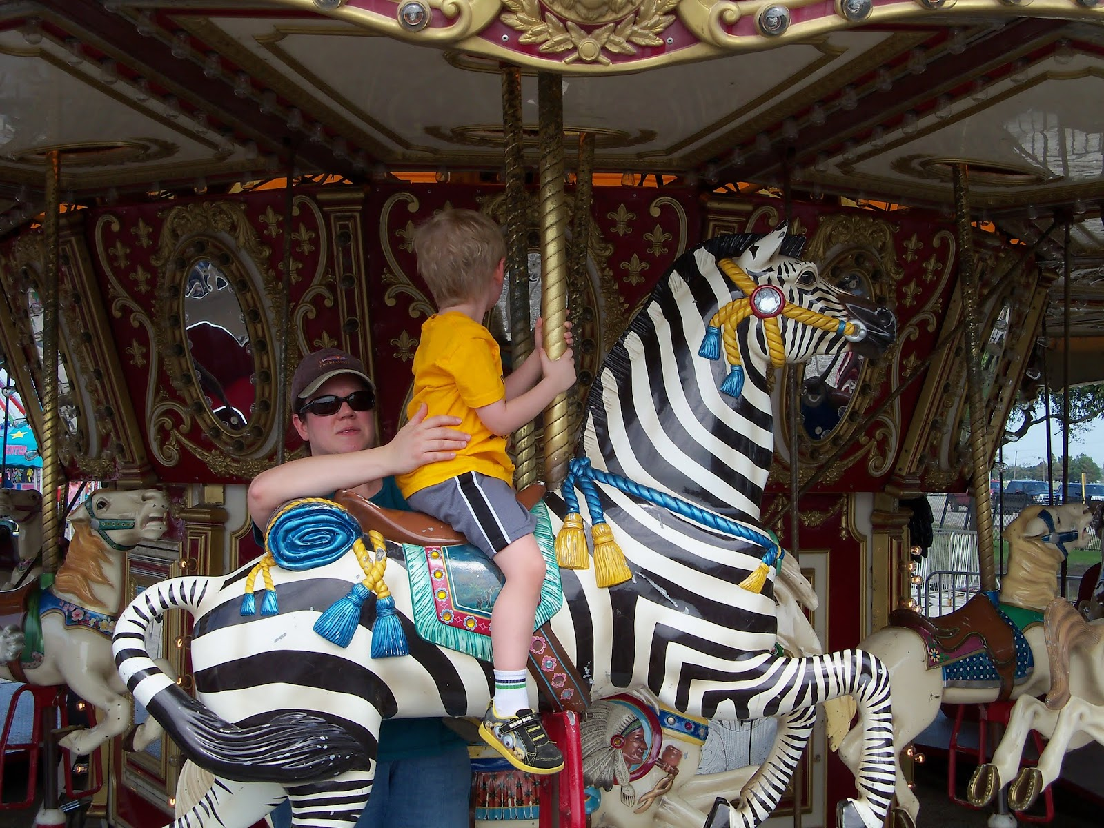 Fort Bend County Fair 2015 - 100_0229.JPG