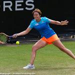 Yvonne Meusburger - Topshelf Open 2014 - DSC_6794.jpg