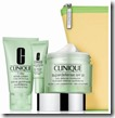 Clinique Daily Defenders Value Set