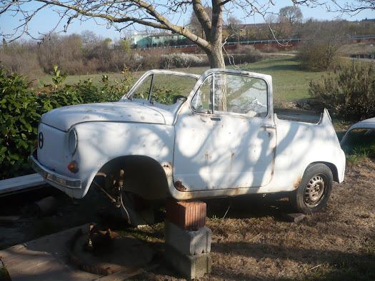 Moj fićo 750 (1977) P1080177