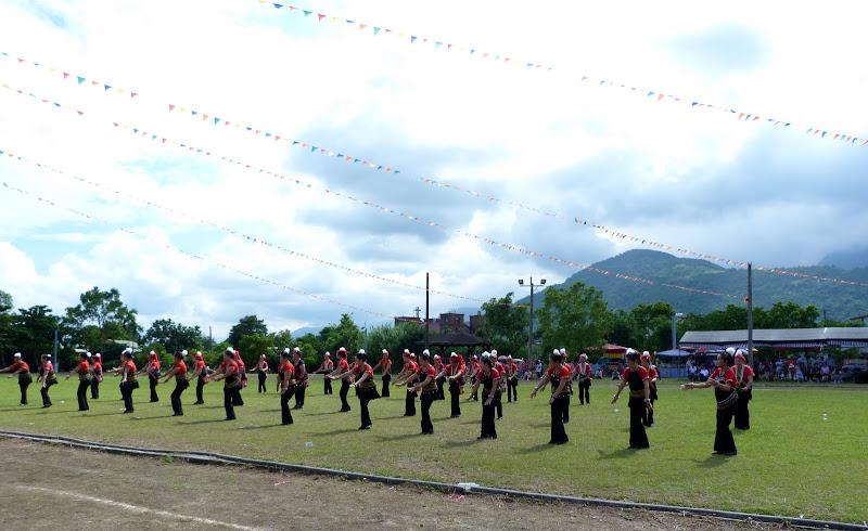 Hualien County. Liku lake. Danses Amis J 2 - liyu%2B2%2B334.JPG