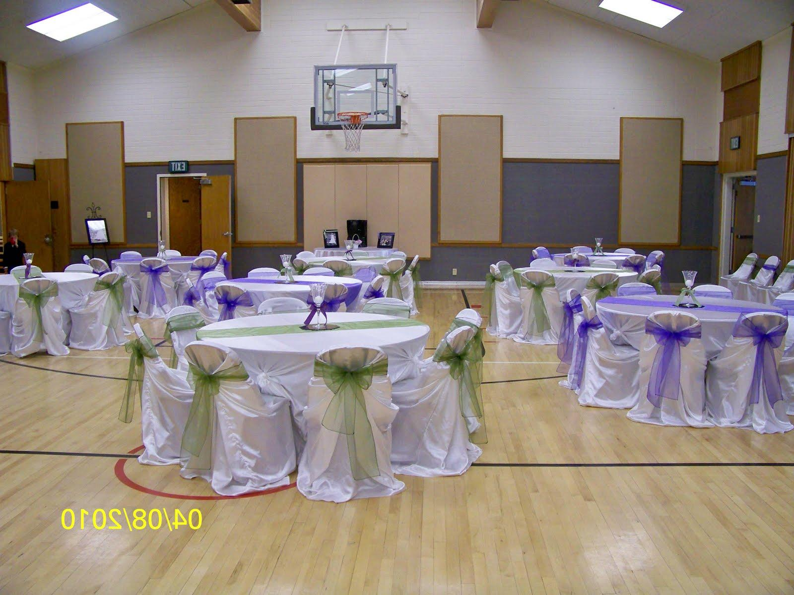Cheap Prom Table Decorations Picture | Cheap Wedding Decoration Ideas Prom Decorations