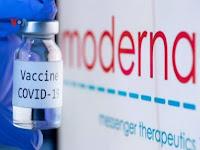 Viral Influncer Dapat Vaksin Booster Buat Nakes, Begini Kata Kemenkes