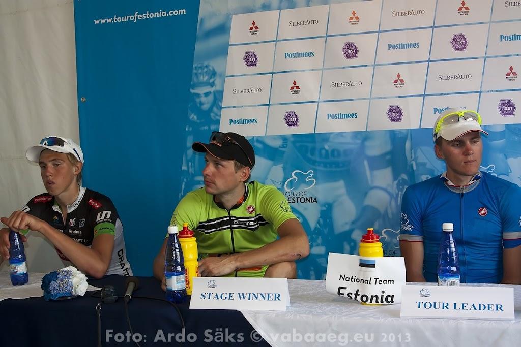 2013.06.01 Tour of Estonia - Tartu Grand Prix 150km - AS20130601TOETGP_287S.jpg