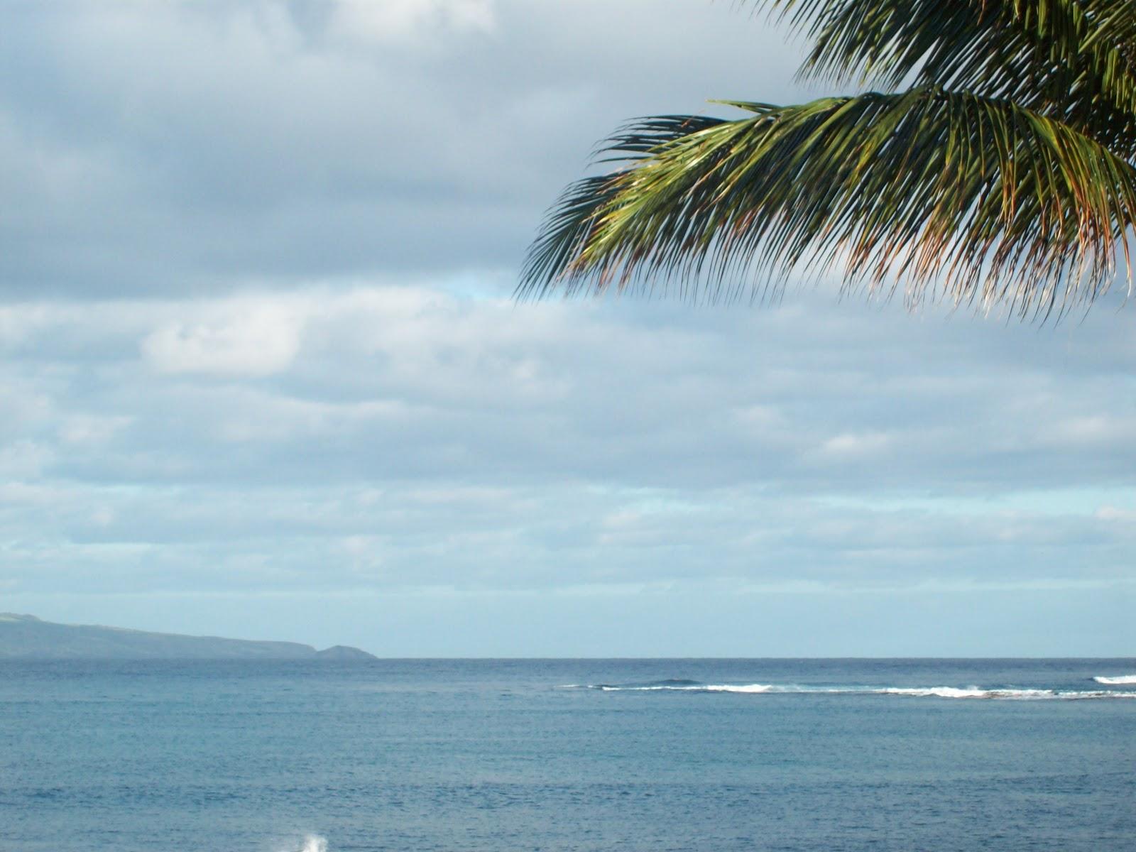 Hawaii Day 6 - 114_1703.JPG