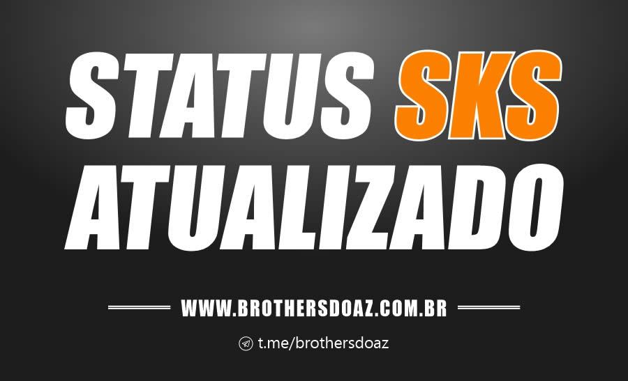 Status SKS