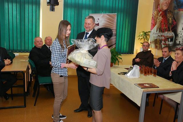 Konkurs o Św. Janie - DSC_9161.JPG