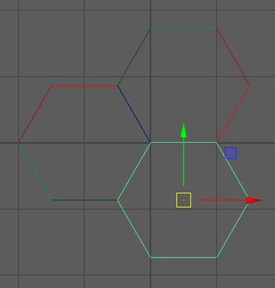 Center_Pivot-6