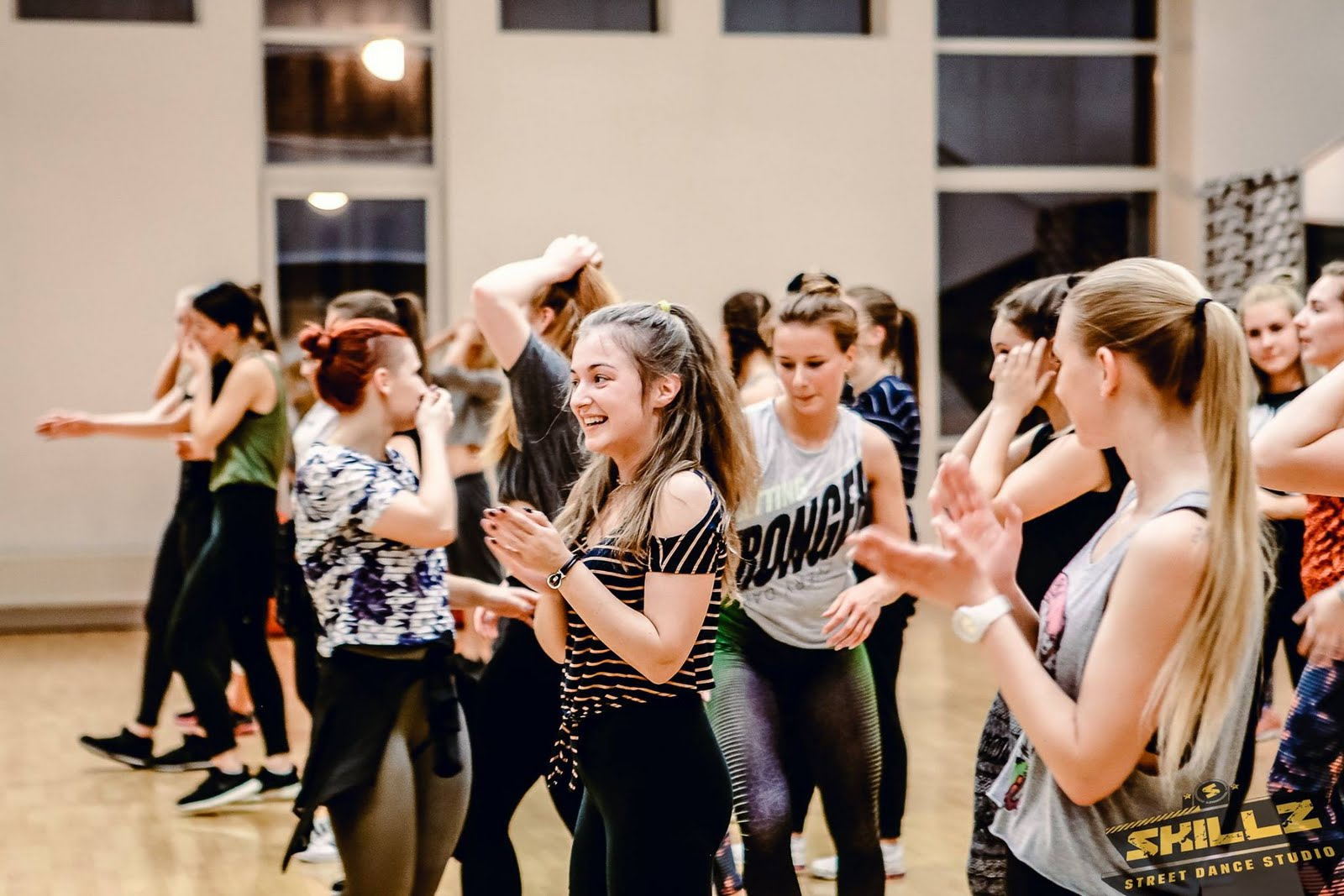 Dancehall workshop with Jiggy (France) - 1.jpg