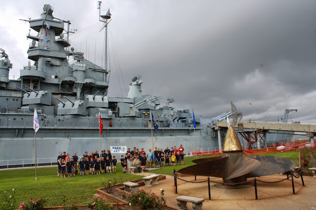 USS Alabama 2014 - IMG_5887.JPG