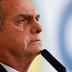 """Bolsonaro desabafa: """"Daqui a pouco vai faltar band-aid no RJ e vão querer me culpar"""""""