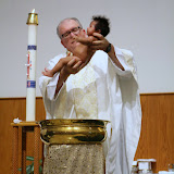 The Baptism of the Lord - IMG_5294.JPG