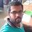 Janaka aruna shantha's profile photo