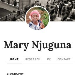 user Mary Njuguna apkdeer profile image