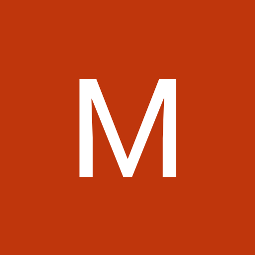 user Michael Ferrell apkdeer profile image