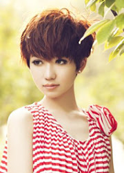 Hong Chen China Actor