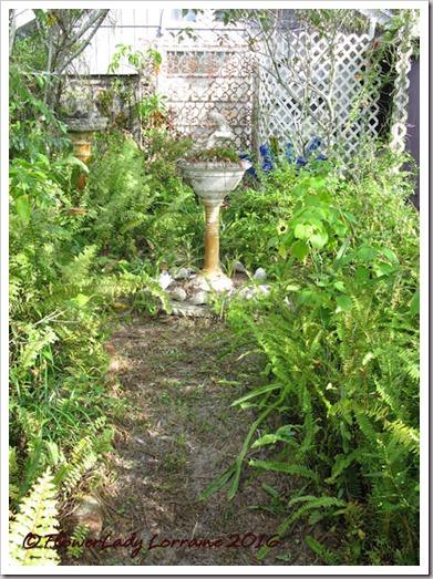 11-01-main-garden