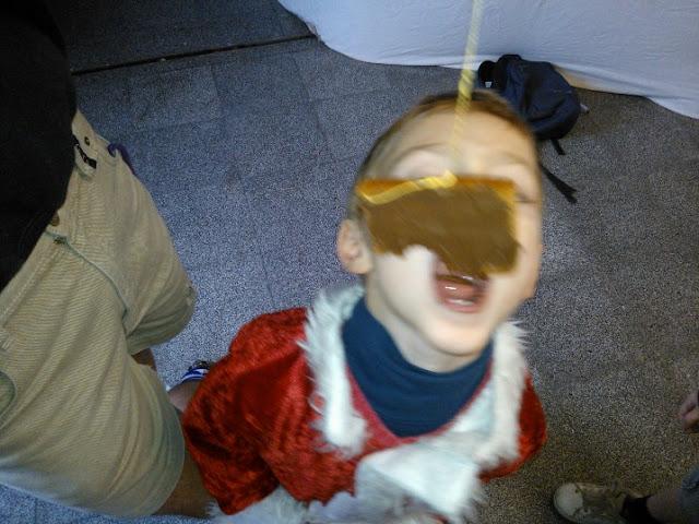 Ribbels 2012-2013 - Kerstfeestje26December20121235.jpg