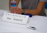 Ana Ivanovic - 2015 Toray Pan Pacific Open -DSC_3024.jpg