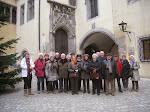Visite des Rochelais - 12.12.2013