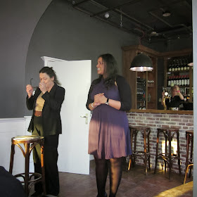 Etiquettediner (29 maart 2011)2010