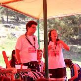 CAMPA VERANO 18-317