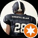 Bojan Knezevic