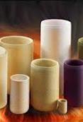 Tygle ceramiczne powstałe poprzez prasowanie izostatyczne.jpg