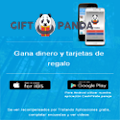 GiftPandaApp