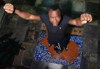 BREAKING: Court orders SSS to detain Sowore for 45 days