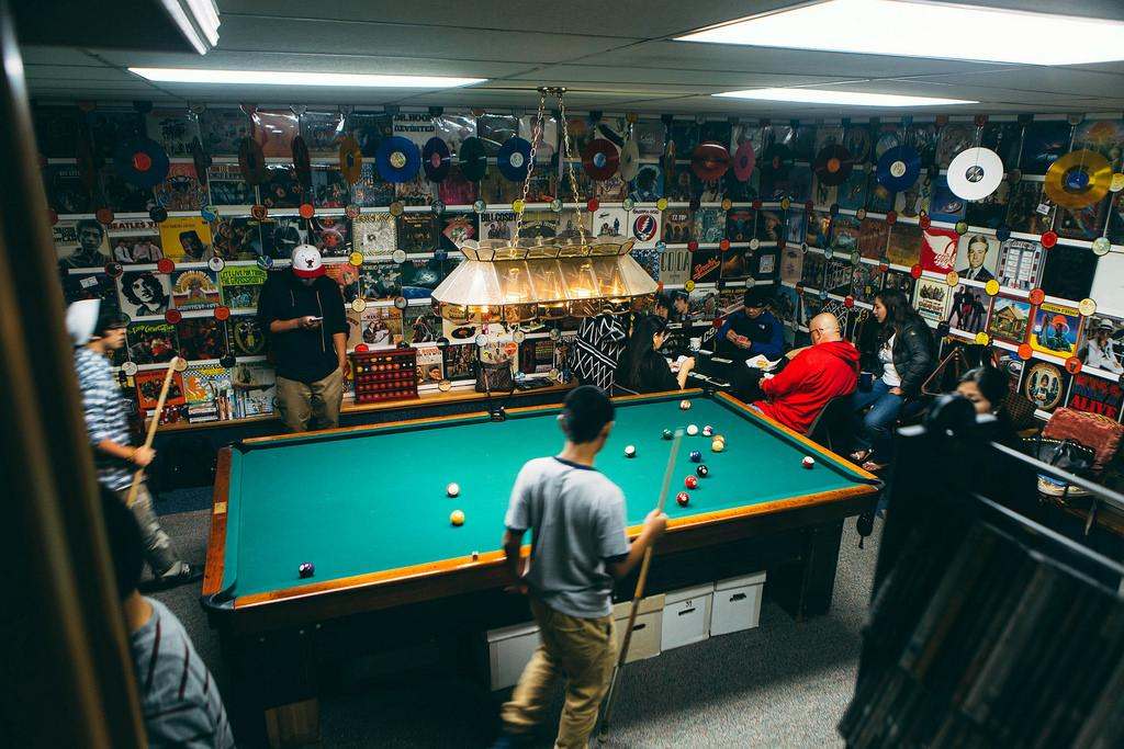 What Is A Man Cave from bat cave to man cave | kanler