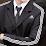 мышл мышлович's profile photo