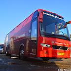 Feyenoord bus (3).jpg