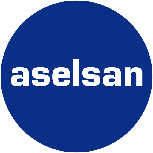 AselsanTV  Google+ hayran sayfası Profil Fotoğrafı
